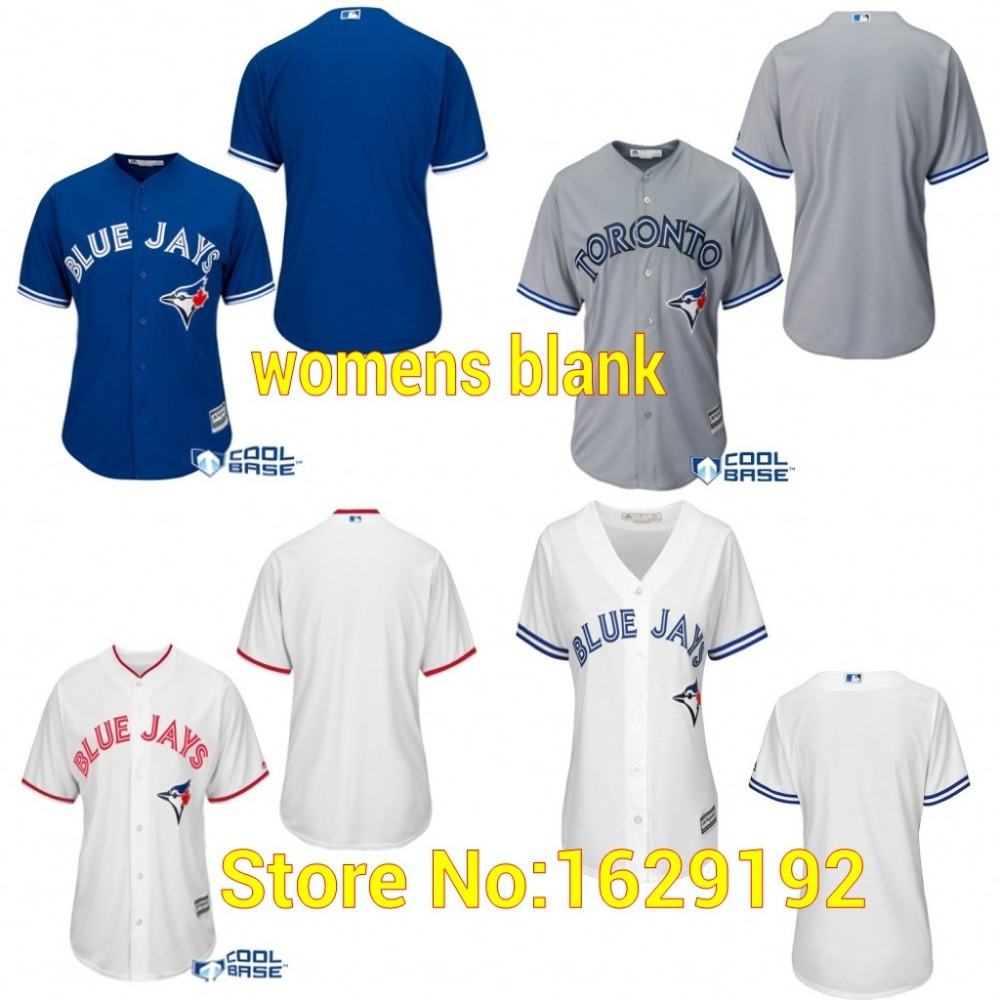 toronto blue jays clothing for cheap for cheap