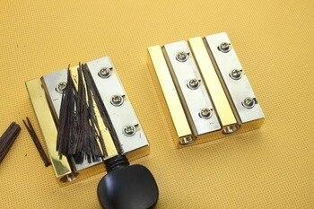 цена на New cello pegs tools 3/4-4/4 size, copper cello peg reels shaver, cello tools