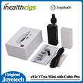 100% Original Joyetech eVic VTwo Mini 75W OLED Screen Box Mod with Cubis pro Tank Upgradeable evic vtc miniFirmware