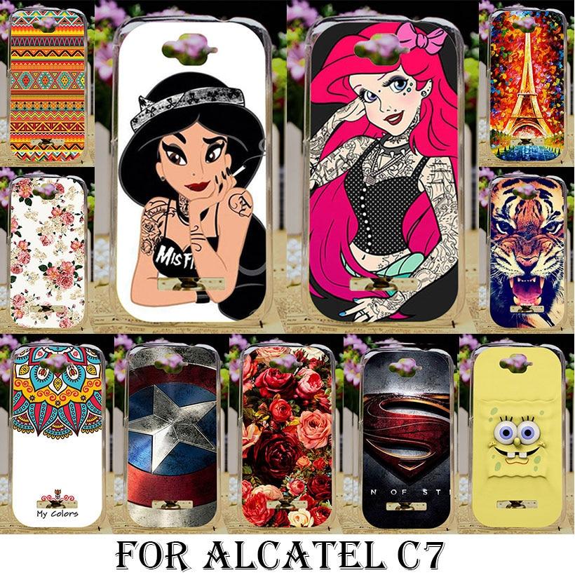Alcatel 5044r Manual