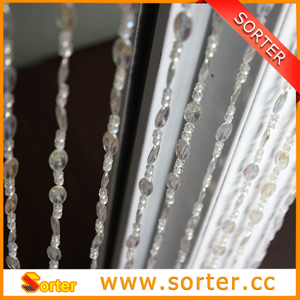 Plastic hanging beads door curtain for home decor in blinds shades plastic hanging beads door curtain for home decor teraionfo