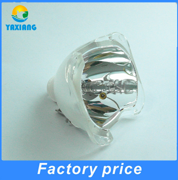 ФОТО Compatible Bare Projector Lamp Bulb 5J.J2605.001 for W5500 W6000 W6500