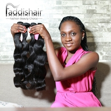 Grade 10A Brazilian Body Wave 3 Bundles 8 – 28 Inch Natural Brazilian Wet And Wavy Hair 100g Good Cheap Weave Soft Human Hair