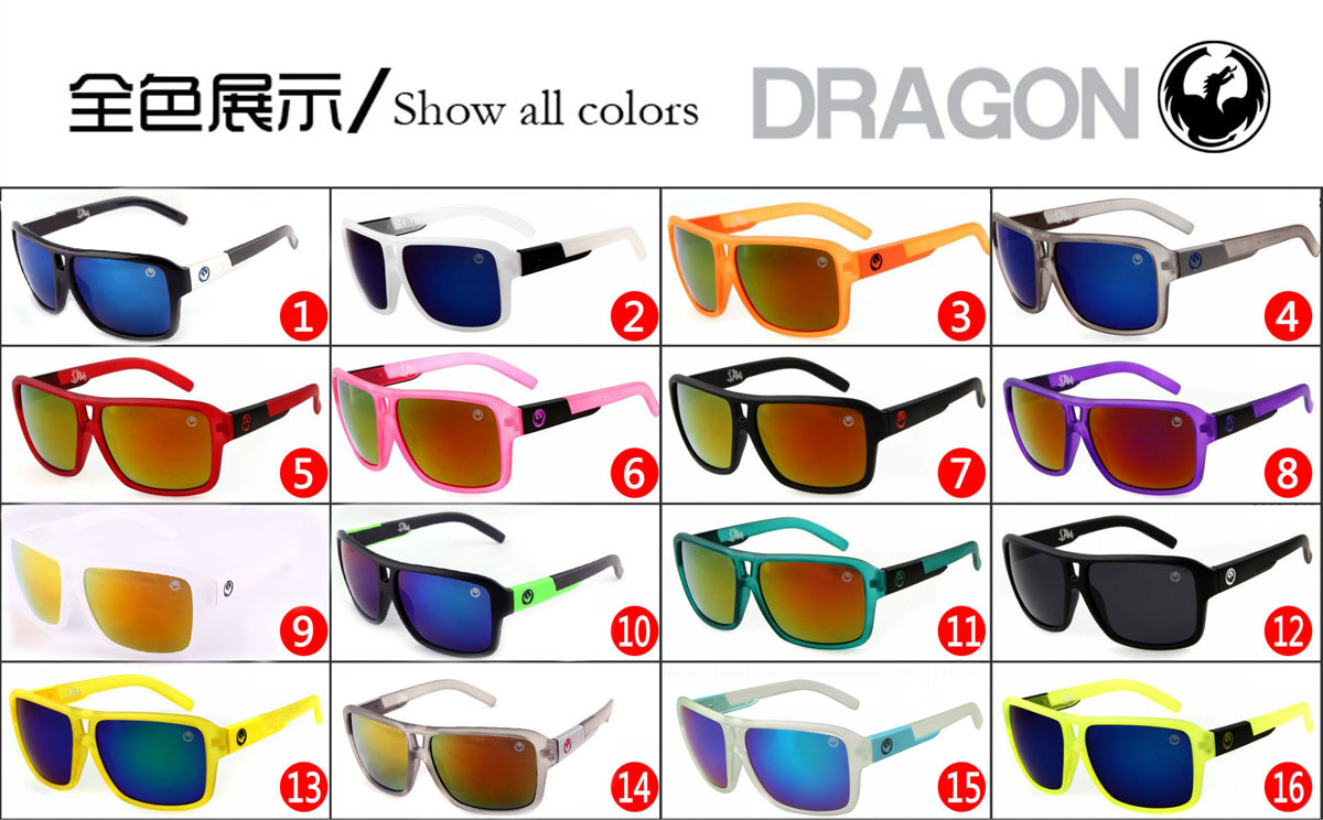 Pink Cycling Sunglasses  online get pink cycling sunglasses aliexpress com alibaba