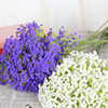 Artificial Flowers white Gypsophila Fake Bouquet