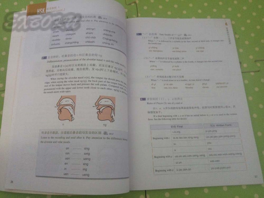 Standart Course Hsk Учебник Скачать