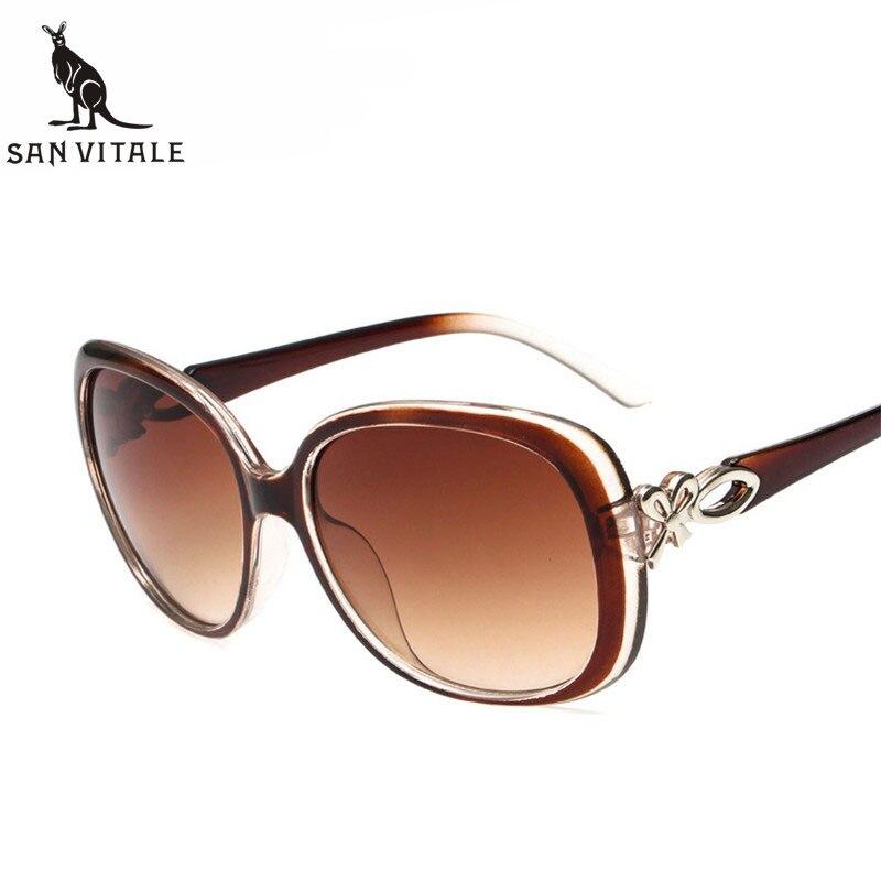 Sonnenbrille Für Frauen Cateye Gafas De Sol Mujer Schild Mode Clip Auf Luxus Vintage Marke Designer Pilot Übergroßen Katze Auge