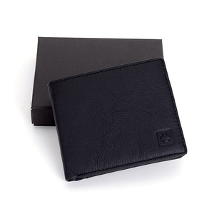 Image 4 - MRF1 تتفاعل حجب محفظة الرجال محفظة جلدية حقيقية الهوية سرقة حماية محفظة بشريحة RFID محفظة الرجال بطاقة الائتمان محفظة Vintage
