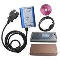 2014D Vida Dice Super Dice Pro+ Diagnostic Communication Equipment for Volvo With Multi-language