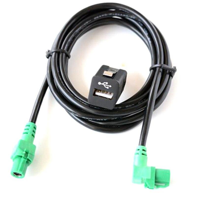 usb interface audio mp3 adapter for bmw e60 e90 x1 x5 e39. Black Bedroom Furniture Sets. Home Design Ideas