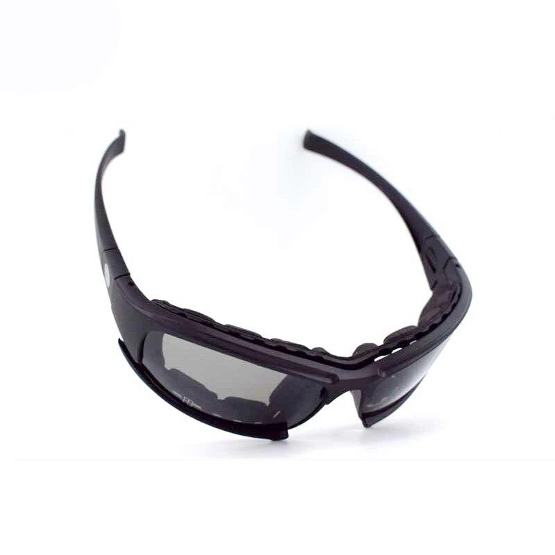 d7b5622804 Sol polarizadas antideslumbrante cuadrado deporte conducción hombres  mujeres gafas de sol la pesca viajar gafas con