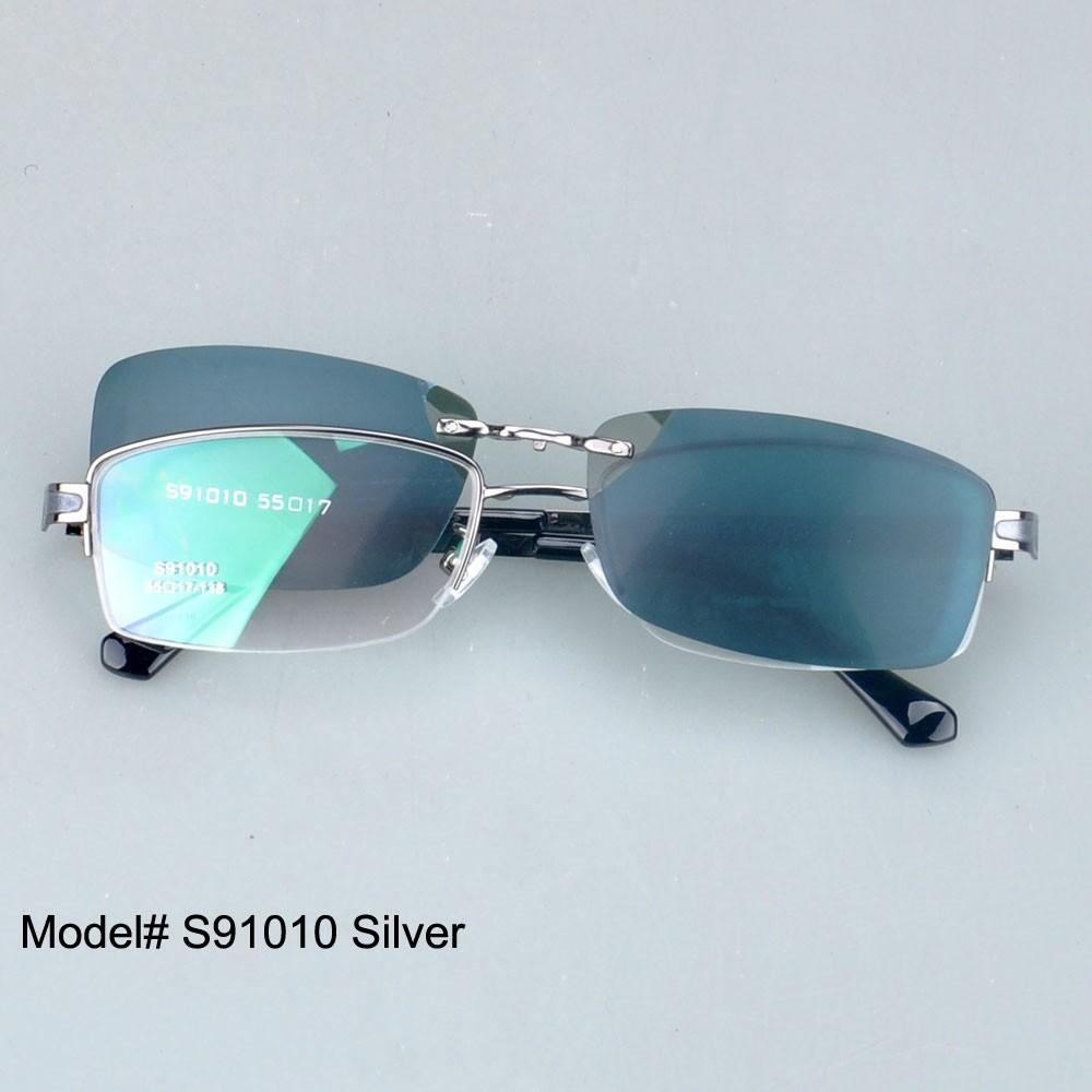 s91010-silver43