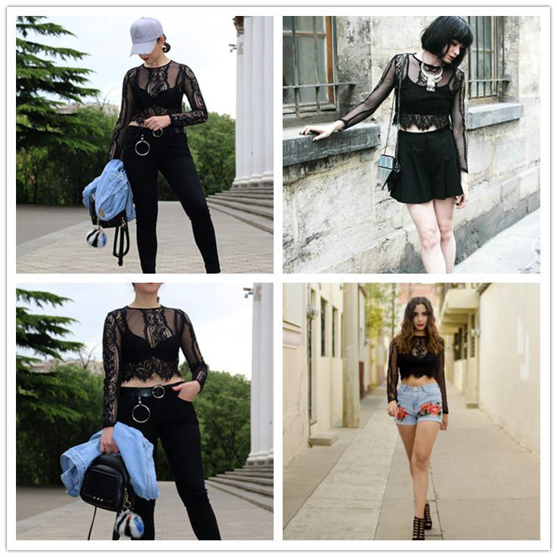 blouse160719516