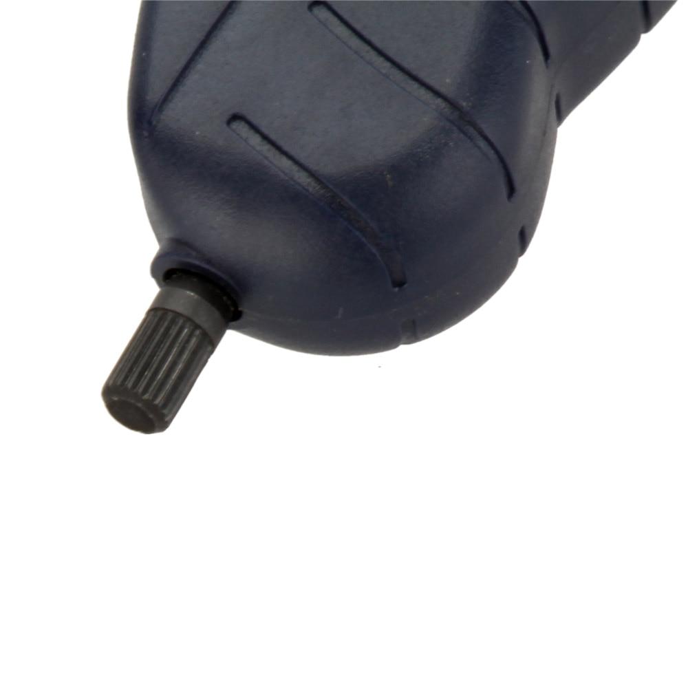 Kabel Stripper 8PK 325 Rundkabel Schneide Und Klingeln Werkzeug ...