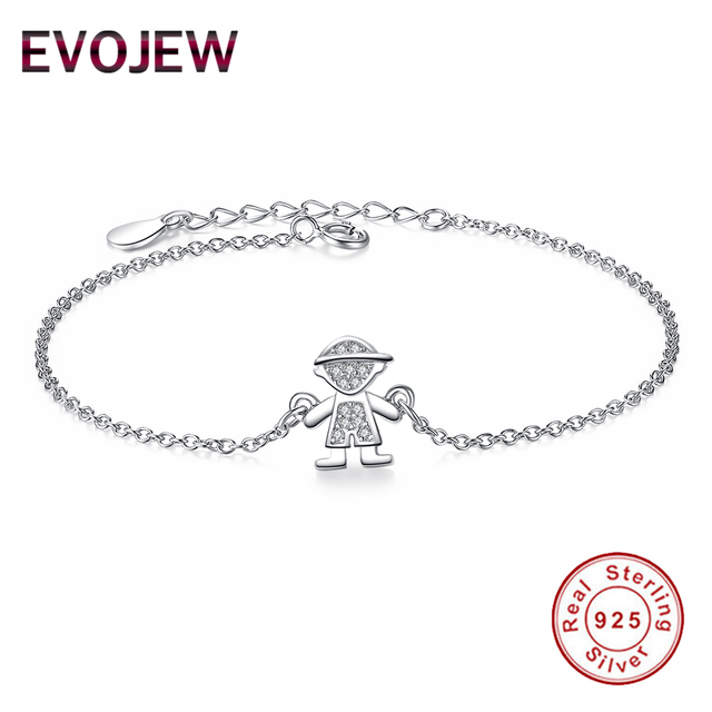 accessories baby logo beads vintage boy diy original family charm sterling silver jewelry product pendants bracelets pendant brand charms making from little