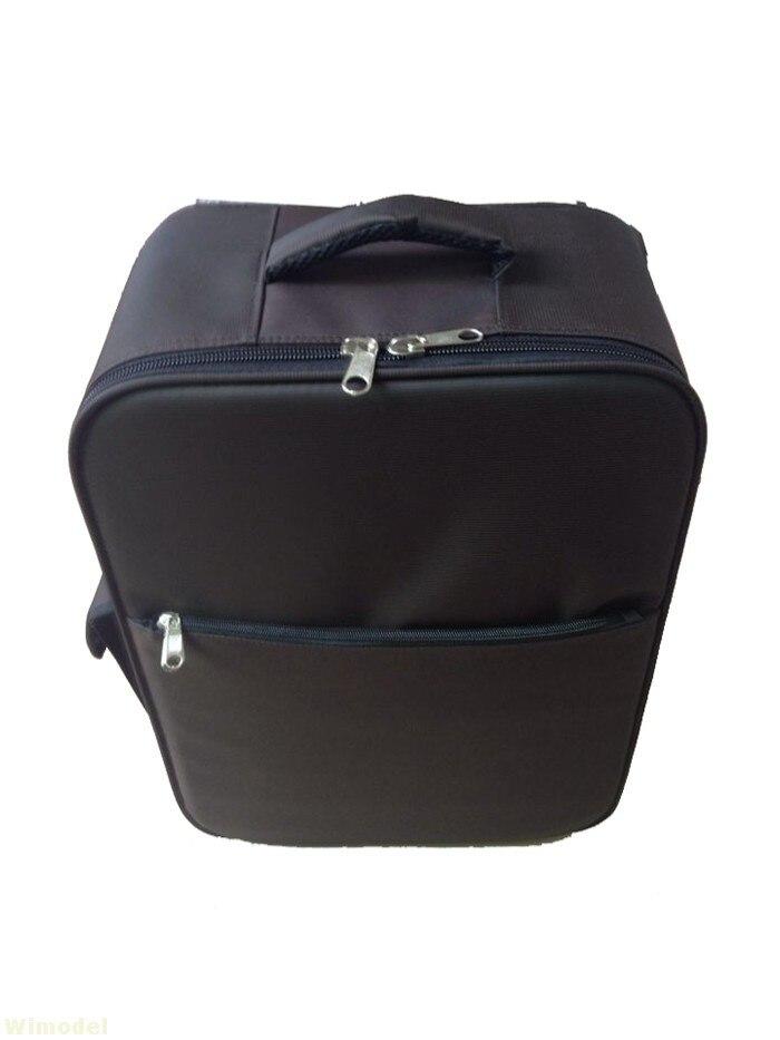 F08156 Quadcopter Universal Shoulder Bag Backpack for Phantom 1 2 Vision Vison FC40 FPV font b