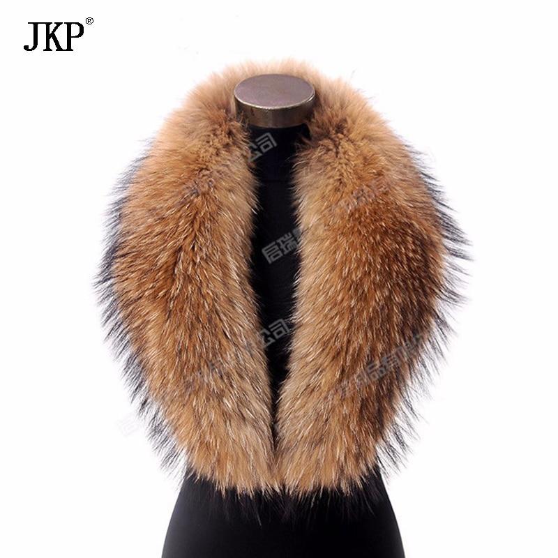 Зима, воротник из натурального меха енота и женские шарфы, модное пальто, свитер, шарфы, воротник, роскошный мех енота, шейный платок