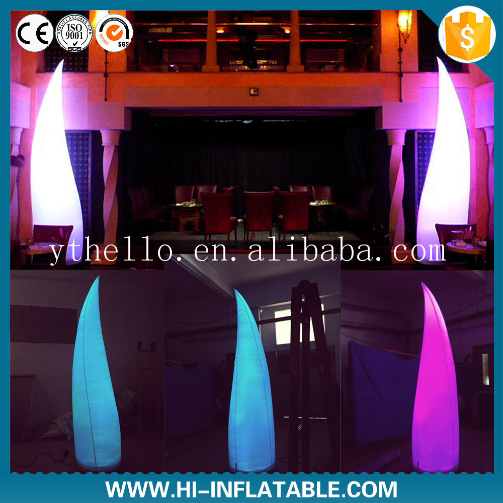 Indoor Pillars compare prices on decorative indoor pillars- online shopping/buy