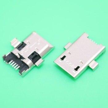 YuXi złącze ładowania port micro usb stacja dokująca do złącze gniazda usb dla Asus ZenPad 10 wtyczka zasilania