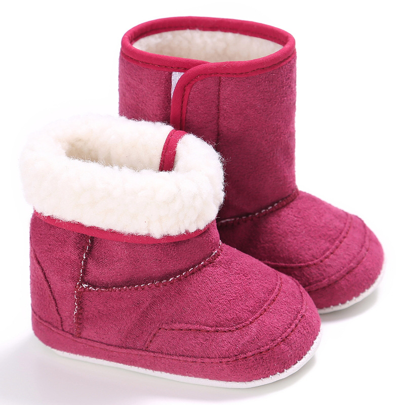 Baby-Winter-Boots-Kids-Shoes-Newborn-Infant-Toddler-First-Walker-Warm-Girls-Boys-Soft-Sole-Anti-Slip-Prewalker-Baby-Shoes-Booty-1