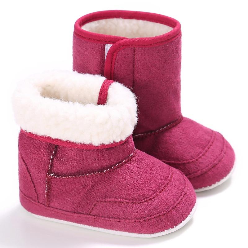 Baby-Winter-Boots-Kids-Shoes-Newborn-Infant-Toddler-First-Walker-Warm-Girls-Boys-Soft-Sole-Anti-Slip-Prewalker-Baby-Shoes-Booty-1