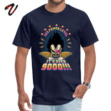 Over Customized T Shirt Short Sleeve Naruto for Men Hentai Labor Day Crewneck Top T-shirts Summer Tee Fashionable
