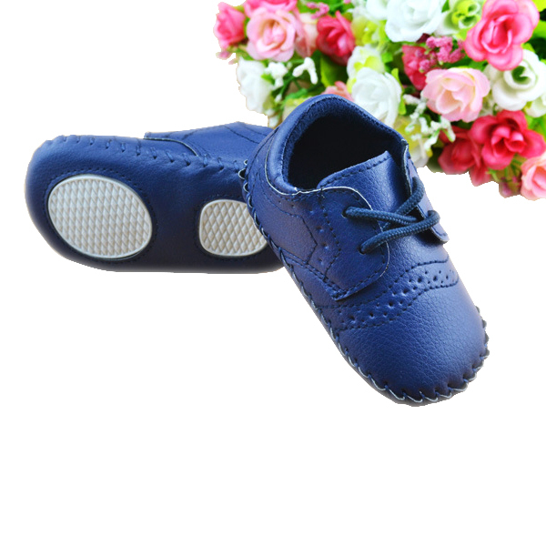 Cute-Baby-Boys-Girls-First-Walker-Faux-Leather-Soft-Sole-Toddler-Shoe-0-12M-2