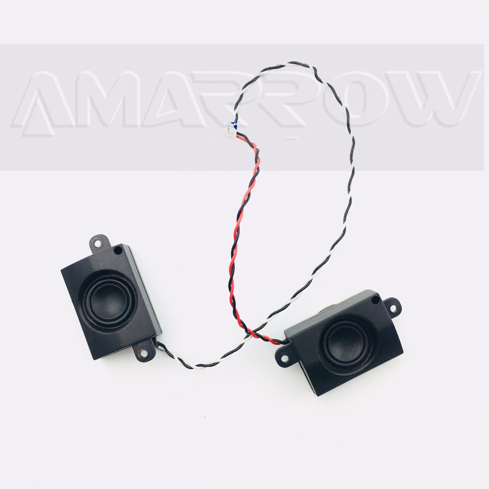 New original free shipping Laptop Fix Speaker for <font><b>ASUS</b></font> A3 <font><b>A3000</b></font> A3H Z9100 Z91 Z9200 A6000 A6J built-in speaker image
