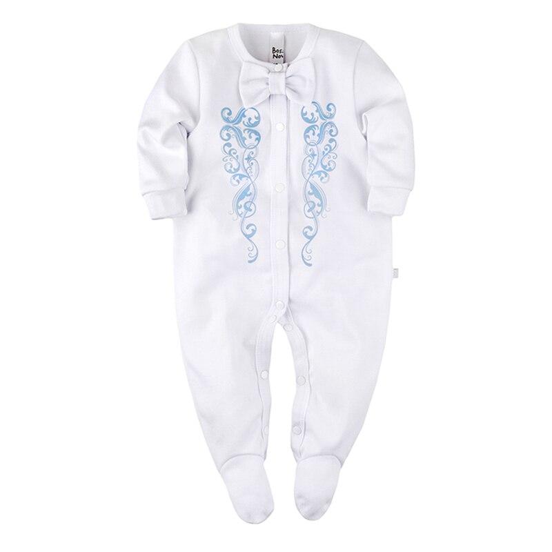 Overalls for boys BOSSA NOVA 506b-351 kid clothes children clothing overalls for boys bossa nova 506b 351 kid clothes children clothing