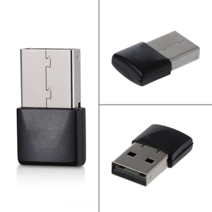 USB Gadget Accessories GEN GAM