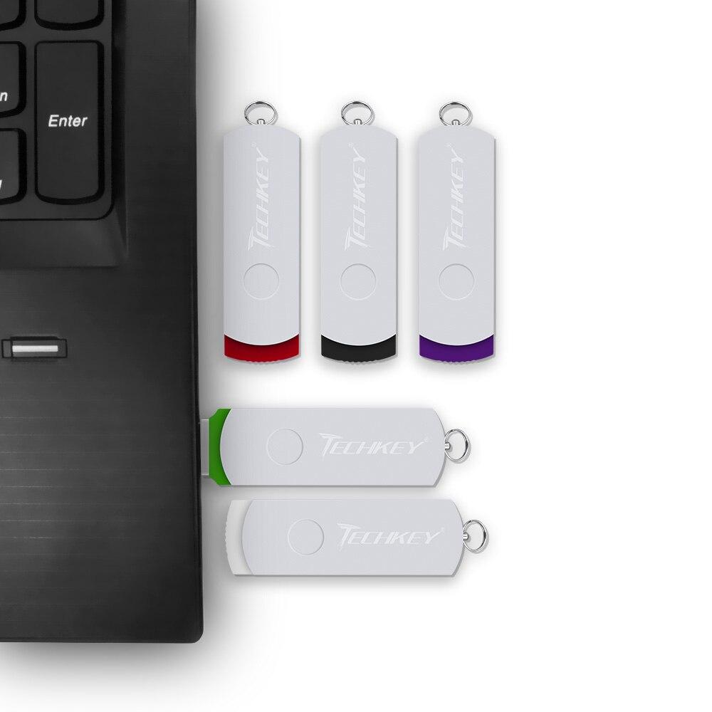 New Pendrive USB 2.0 Flash Drive 64GB 32GB 16GB 8GB Despicable Me 2 Pen drive Memory stick U Disk pendrive usb flash drive
