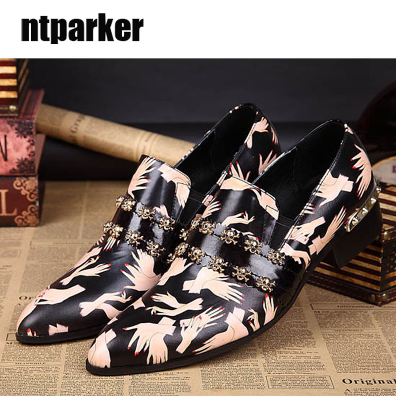 ntparker 100% Original Brand New Adult oxford shoes for Man, man dress shoes, man shoes leather Party Shoes big size US6 to 12ntparker 100% Original Brand New Adult oxford shoes for Man, man dress shoes, man shoes leather Party Shoes big size US6 to 12