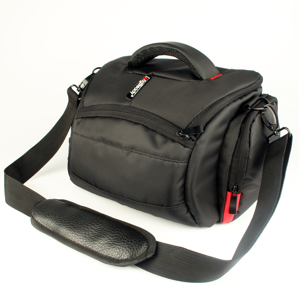 Waterproof Camera Bag Case Cover For Samsung NX3300 NX3000 NX2000 NX1100 NX NX1 NX5 NX20 NX30 NX200 NX210 NX300 NX300M NX500