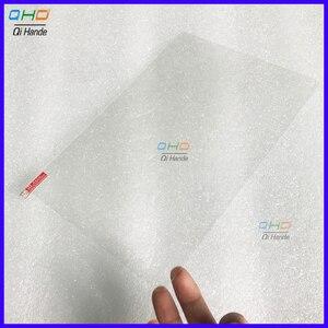 """Image 3 - Nowy pojemnościowy ekran dotykowy 10.1 """"cal DP101279 F1 digitizer panel dotykowy czujnik DP101279 F1 dla Digma samolot 1523 237*166mm"""