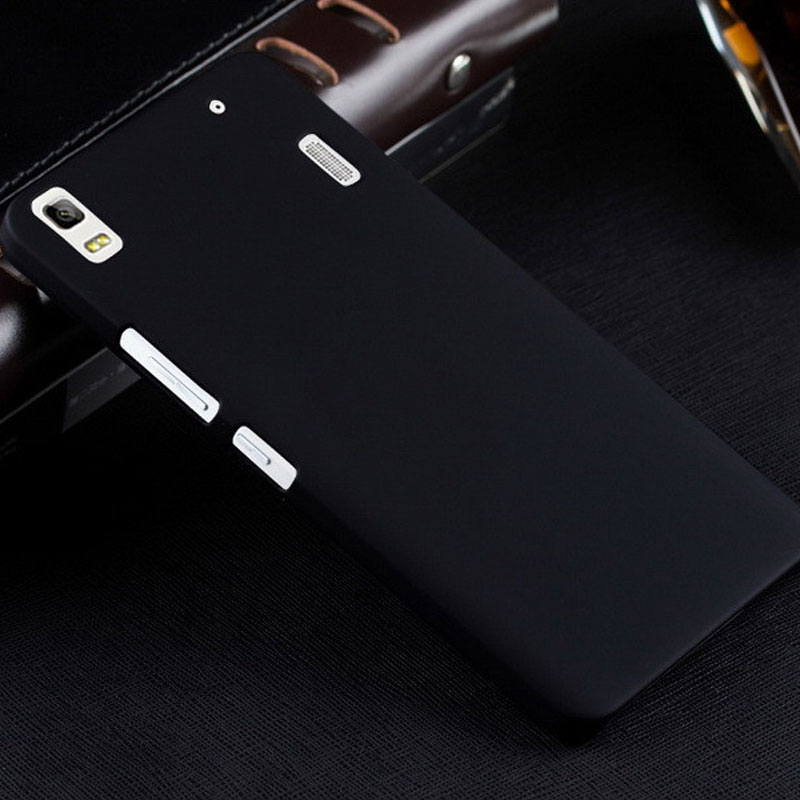 Online Wholesale k3 note plastic hard case matte and get free
