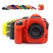 For Nikon Camera Package D750 D5500 D5600 D3400 D850 D7100 D