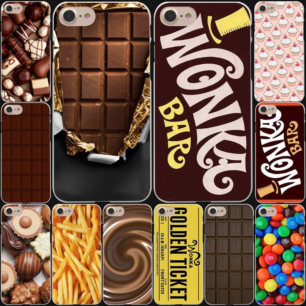 Popular Chocolate Willy Wonka-Buy Cheap Chocolate Willy Wonka lots ...