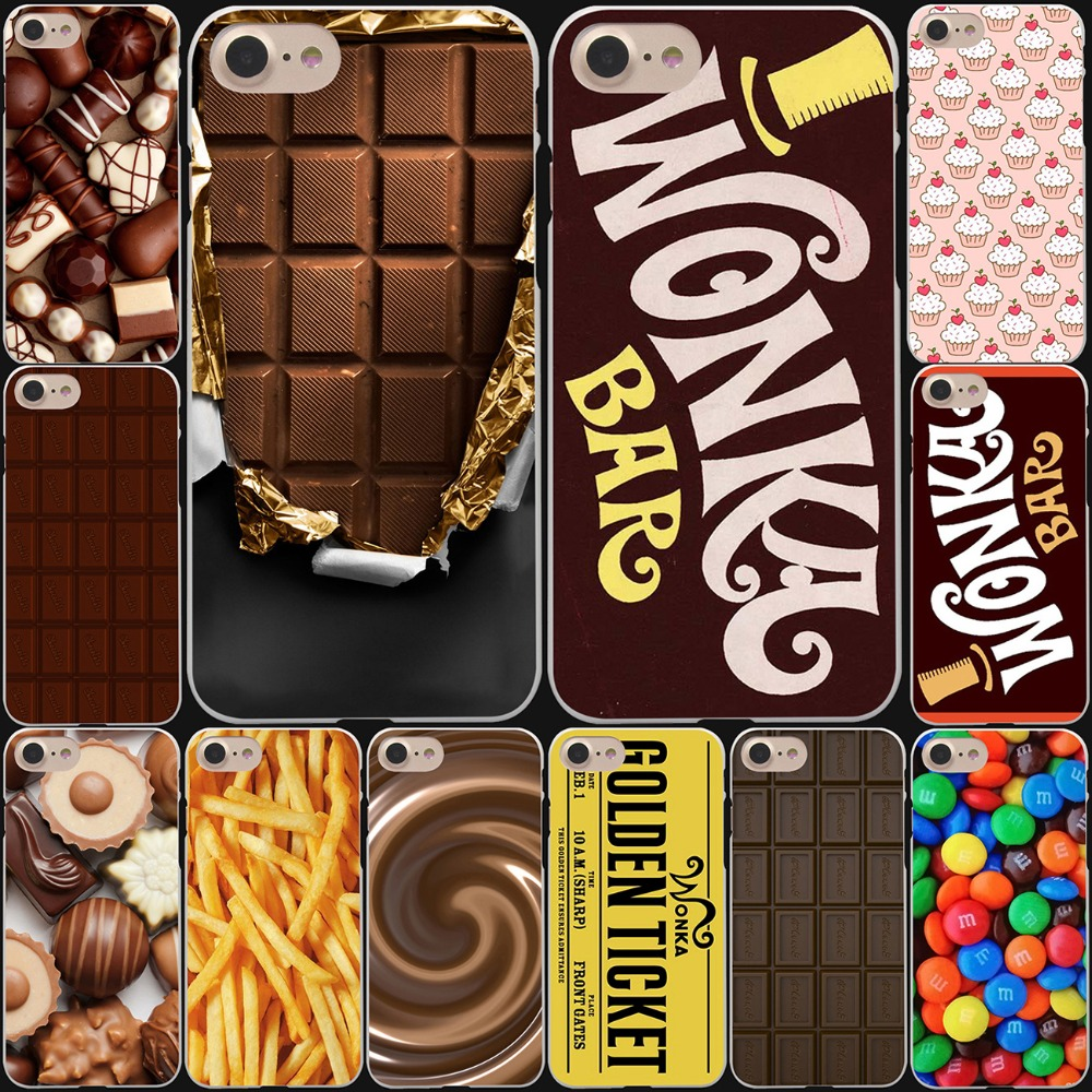 Online Get Cheap Wonka Chocolate Bar -Aliexpress.com | Alibaba Group