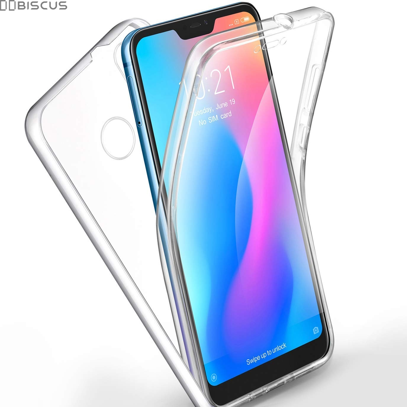 2019 Fashion Silicone Cover Case For Xiaomi Mi 8 8se A1 A2 5 5s 5x 6 Mi5 Mi6 Note 3 Max Mix 2 2s Bowling Ball Sport Diy Luxury Fitted Cases Phone Bags & Cases