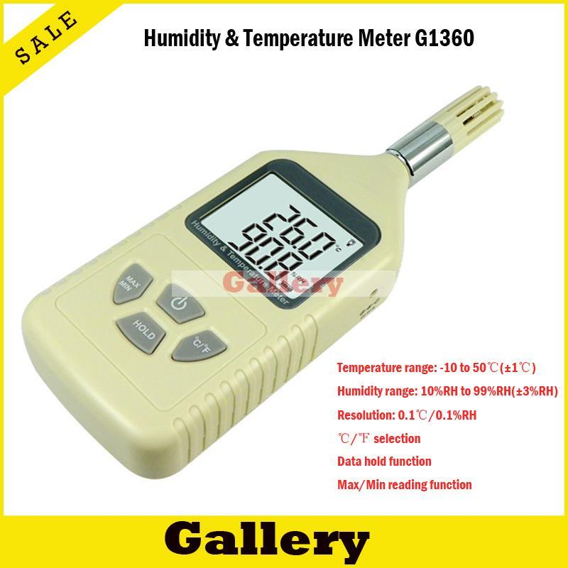 Car Thermometer Indoor Thermometer Thermal Camera Humidity \u0026 Temperature Meter Gm1360 industrial display lcd screen12 inch ltm12c283s lcd screen