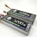 MOS 11.1 В 5200 мАч 35c lipo батарея для rc самолета бесплатная доставка