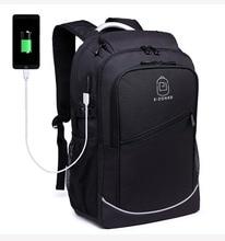 shion leisure travel backpack anti thief