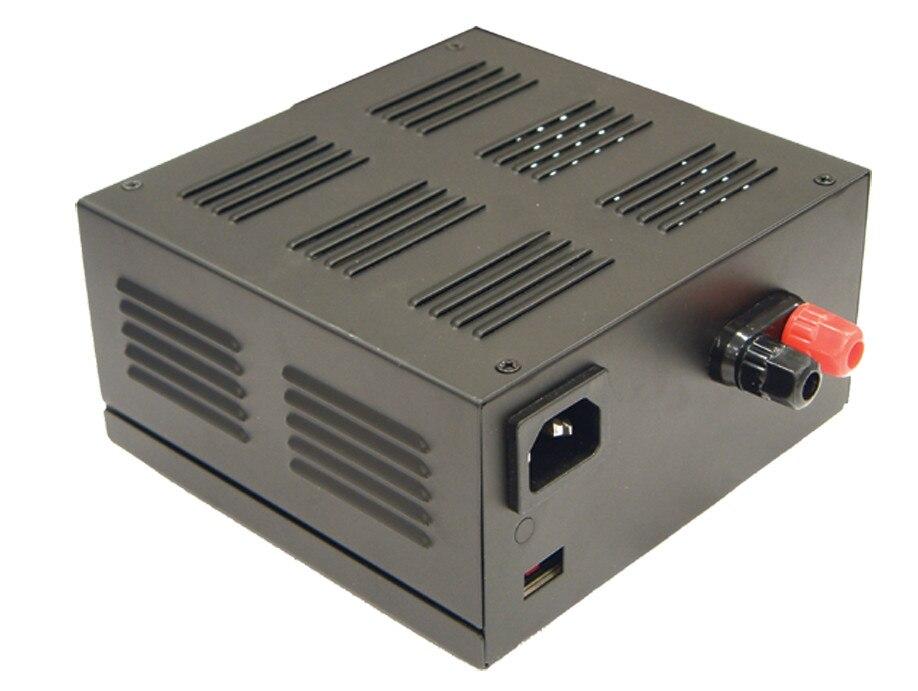 1MEAN WELL original ESC-240-13.5 13.5V 16A meanwell ESC-240 13.5V 216W Desktop Power Supply or Charger 16 240 1064355