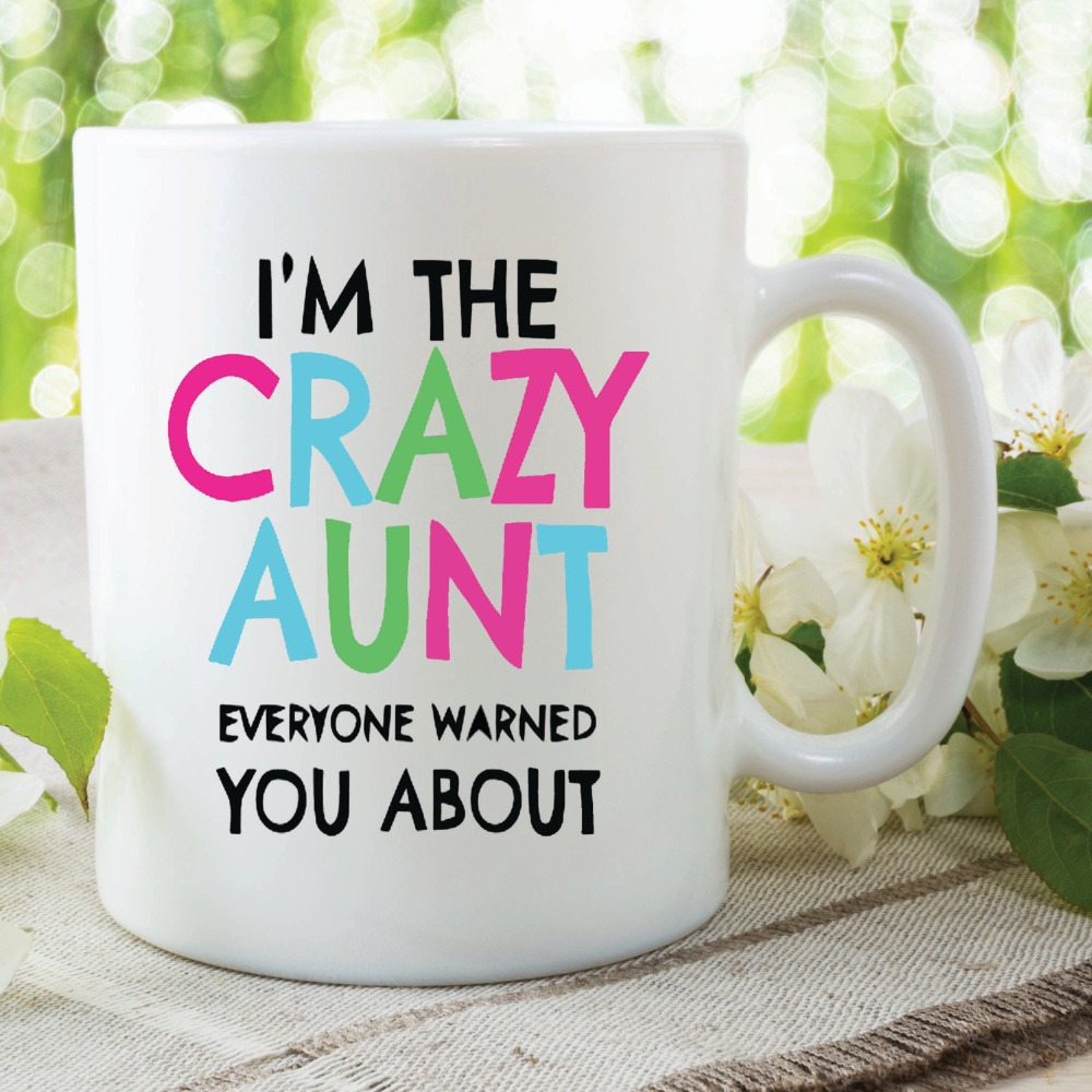 Assorted Crazy Aunt Mugs Office Porcelain Coffee Mugs Cups Ceramic Tea Cupshome Mugs From Home Garden On Alibaba Group Crazy Aunt Mugs Office Porcelain Coffee Mugs Cups Ceramic furniture Crazy Tea Cups