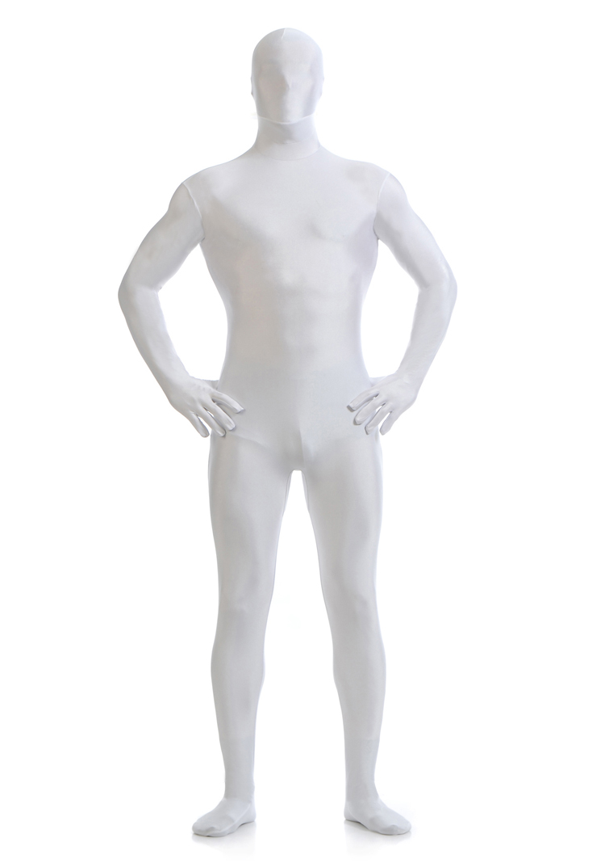 Tom welling naked cock tumblr tumblr