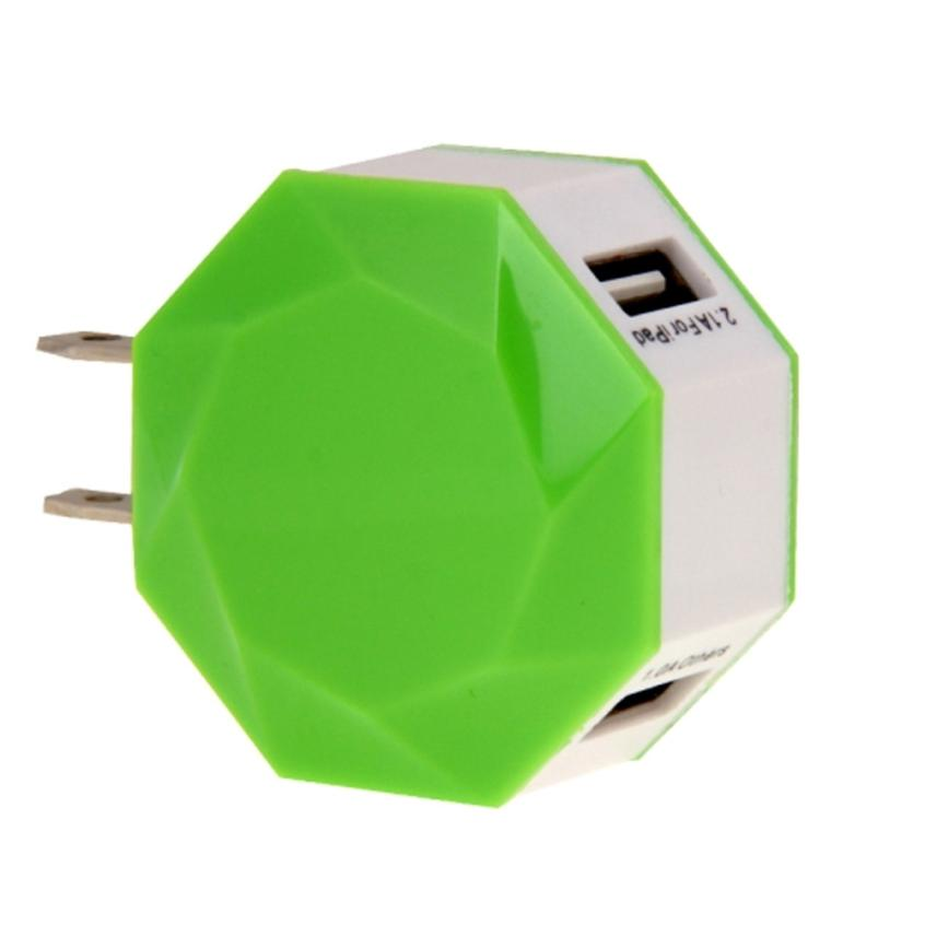Europe Power Adapter additionally 47600235 moreover 391245198879 additionally Best Car Audio Voltage Meter moreover Ac Wall Plug To 5v Usb Adapter. on dc to ac converter walmart