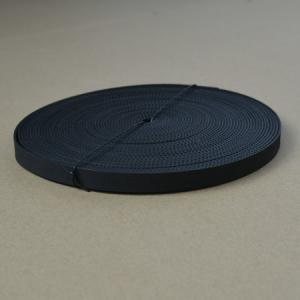 HTD5M Neoprene rubber with fiberglass reinforced Timing Belt, Open End, 10 meters long 9mm width HTD 5M timing belt