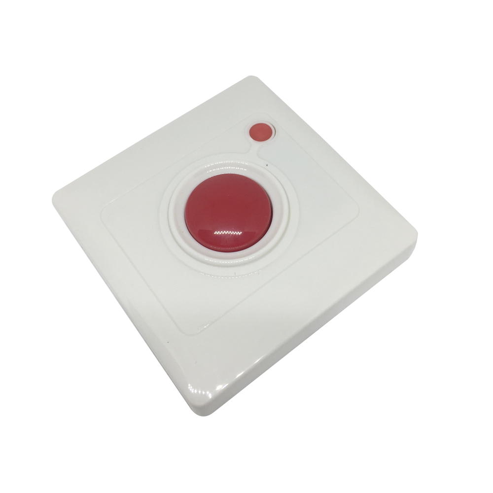 Hot-sales-433mhz-Wireless-GSM-alarm-system-86mm-waterproof-button-emergency-calling-system-home-security-intruder (2)