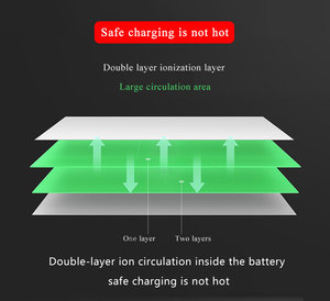 Image 3 - 2020 עבור iPhone 5 5G 5S הטלפון נייד סוללה סוללה גבוהה קיבולת Bateria החלפת Batterie עבור iPhone5 5S