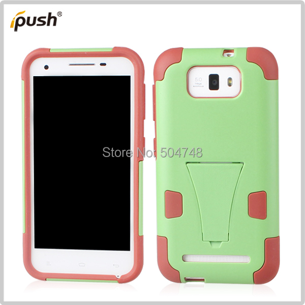 ... Phone Cover For BLU Studio 5.5-in Phone Bags u0026 Cases from Phones
